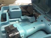 MAKTEC Cordless Drill MT062